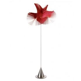 LZF MiniMikado P Lampada Terra Rosso R.E