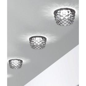 Axo Light Fedora FA Faretto da Incasso LED