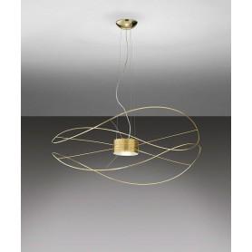 Axo Light Hoops SP2 Lampadario LED