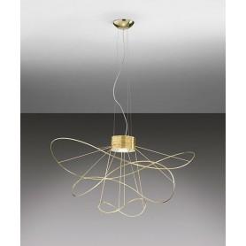 Axo Light Hoops SP3 Lampadario LED