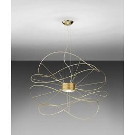 Axo Light Hoops SP4 Lampadario LED