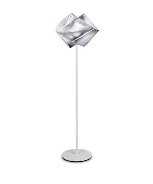 Slamp Gemmy Prisma Floor Lampada Terra Prisma R.E