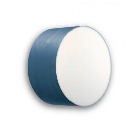 LZF Gea 20 A Lampada Parete/Soffitto Blu R.E