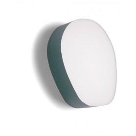 LZF Guijrarros 4 A Lampada Parete/Soffitto 9 Colori R.E