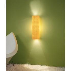 LZF Romanica 30A Lampada Parete 4 Colori R.E