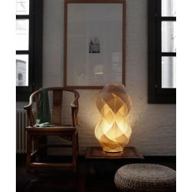 LZF Anfora Small Dimmer Lampada Tavolo 9 Colori R.E