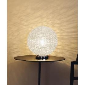 Platinlux Blub PL 21822 Lampada Tavolo