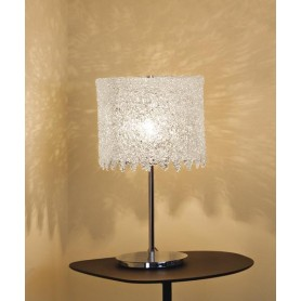 Platinlux Rasta PL 14030-1T Lampada Tavolo