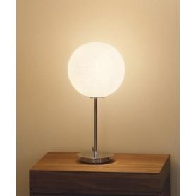 Platinlux Sol PL 22920-1T Lampada Tavolo