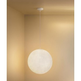 Platinlux Sol PL 16924 Lampada Sospensione