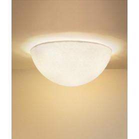 Platinlux Sol PL 16150 Lampada Soffitto