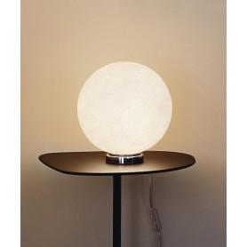 Platinlux Sol PL 22930-1T Lampada Tavolo