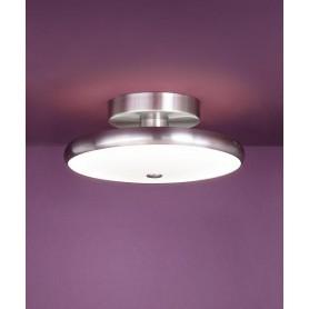 Platinlux Cosmo PL 1254-37PNI Lampada Soffitto Nichel R.E