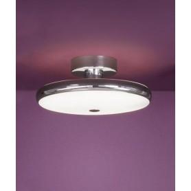 Platinlux Cosmo PL 1254-37PCR Lampada Soffitto Cromo R.E