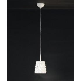 Platinlux Slot PL 69522 Lampada Sospensione