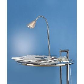 Platinlux Caorle PL 2021-1T Lampada Tavolo