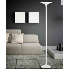 PAN Callas Lampada Terra LED