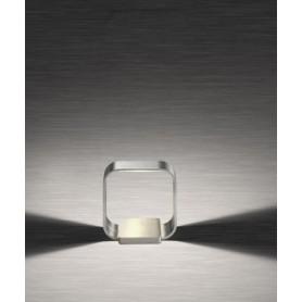 PAN Loop Lampada Tavolo LED