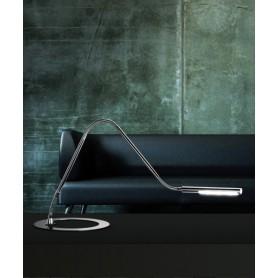 PAN Gaga Lampada Tavolo LED