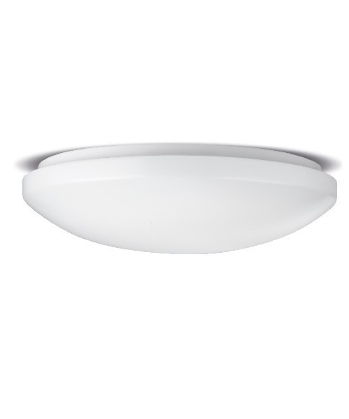 PAN Orion PLA115 Lampada Parete/Soffitto R.E