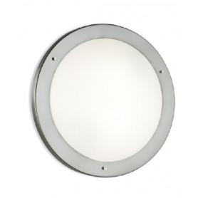 PAN Yuca PFA651 Lampada Parete/Soffitto