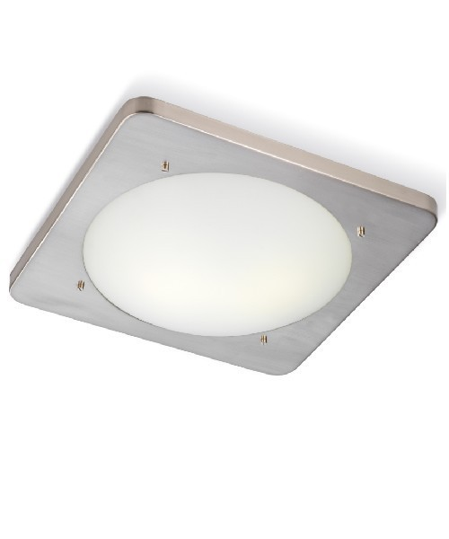 PAN Mango PLA064 Lampada Parete/Soffitto R.E