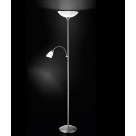 PERENZ 4200 CR Lampada da Terra
