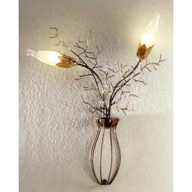 Lamp Erica 4060/APP2 - UltimI PezzI