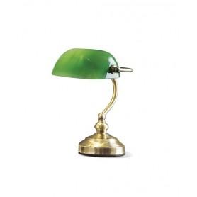 PERENZ 4806 V Lampada da Tavolo