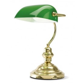 PERENZ 4807 Lampada da Tavolo 3 Colori