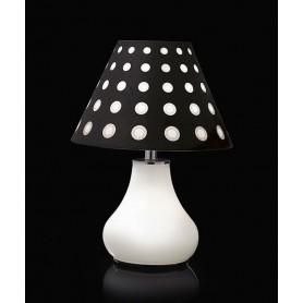 PERENZ 5096 Lampada da Tavolo 2 Colori