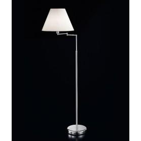 PERENZ 4018 Lampada da Terra  2 Colori