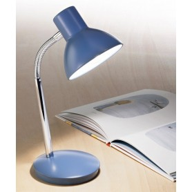 PERENZ 4030 Lampada da Tavolo 4 Colori