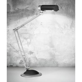 PERENZ 4118 Lampada da Tavolo R.E