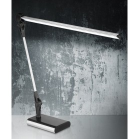 PERENZ 5740 Lampada da Tavolo Led