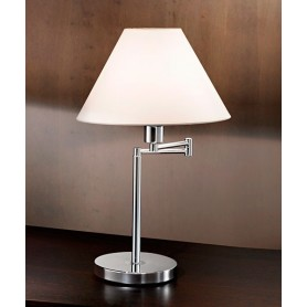 PERENZ 4017 Lampada da Tavolo 2 Colori