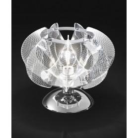 PERENZ 5822 Lampada da Tavolo