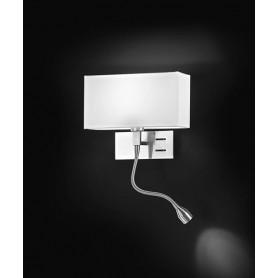 PERENZ 5882 Lampada da Parete