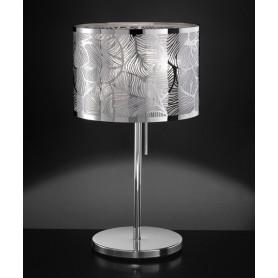 PERENZ 5895 Lampada da Tavolo