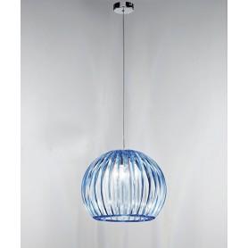 PERENZ 5860 Lampada Sospensione 3 Colori