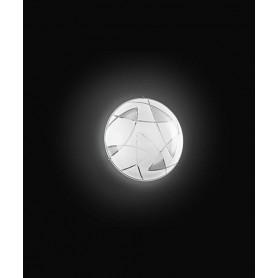 PERENZ 5940 Lampada da Parete/Soffitto