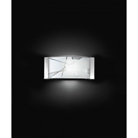 PERENZ 5944 Lampada da Parete