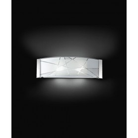 PERENZ 5946 Lampada da Parete