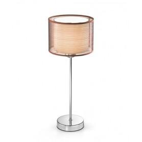 PERENZ 5974 Lampada da Tavolo