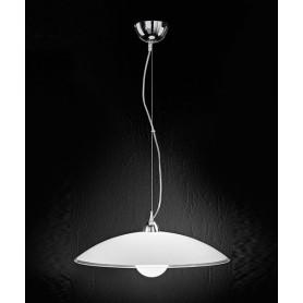 PERENZ 6004 Lampada Sospensione