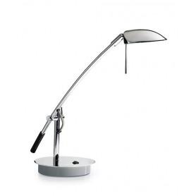 PERENZ 6010 Lampada da Tavolo Led