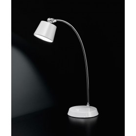 PERENZ 6012 Lampada da Tavolo Led