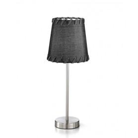 PERENZ 6050 Lampada da Tavolo