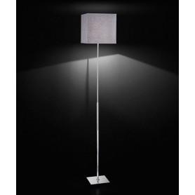PERENZ 6058 Lampada da Terra