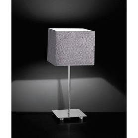PERENZ 6060 Lampada da Tavolo